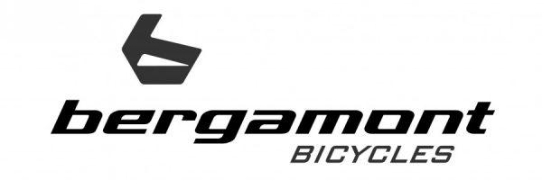 Bergamont-Logo-900x300