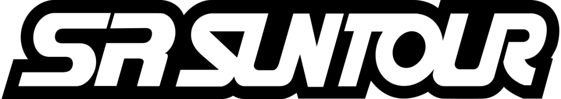 Suntour_logo