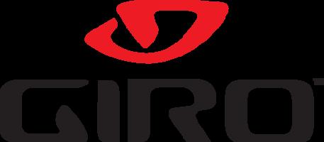 giro-logo_large
