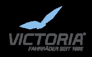 logo-victoria_0218
